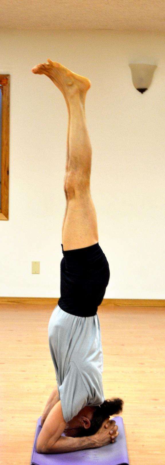 Yoga tgp images 57